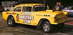 0B6A9090 (Bill Jacomet) Tags: dirty south gassers super stockers stock dsg fcc funny car chaos pine valley raceway drag racing strip dragway tx texas 2019 lufkin