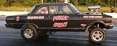 0B6A8920 (Bill Jacomet) Tags: dirty south gassers super stockers stock dsg fcc funny car chaos pine valley raceway drag racing strip dragway tx texas 2019 lufkin