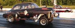 0B6A8912 (Bill Jacomet) Tags: dirty south gassers super stockers stock dsg fcc funny car chaos pine valley raceway drag racing strip dragway tx texas 2019 lufkin