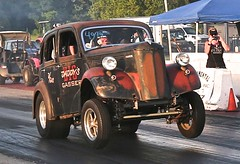 0B6A8895 (Bill Jacomet) Tags: dirty south gassers super stockers stock dsg fcc funny car chaos pine valley raceway drag racing strip dragway tx texas 2019 lufkin