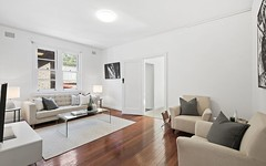 1 - 6/7 Sunning Place, Summer Hill NSW