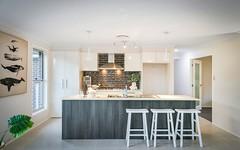 38 Gladioli Avenue, Hamlyn Terrace NSW