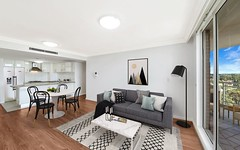 57/2 Pound Road, Hornsby NSW