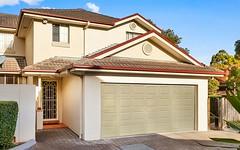 6/4-8 Meryll Avenue, Baulkham Hills NSW