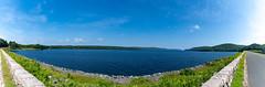 quabbinreservoir2019-156 (gtxjimmy) Tags: nikond7500 nikon d7500 tamron 18400mm quabbinreservoir ware belchertown massachusetts newengland summer