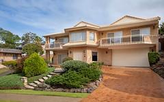 30 Sylvan Ridge Drive, Illawong NSW