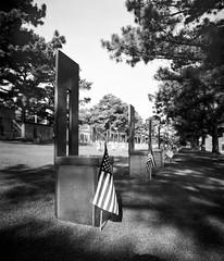 "OKC Memorial Flags <a style=""margin-left:10px; font-size:0.8em;"" href=""http://www.flickr.com/photos/78903152@N08/48237021896/"" target=""_blank"">@flickr</a>"