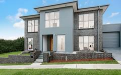 20 Boyce Street, Ryde NSW