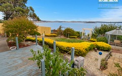 2 Garden Lane, Midway Point TAS