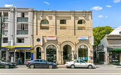 6/12-14 Enmore Road, Newtown NSW