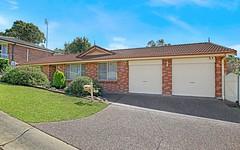 2 Aberdare Place, Farmborough Heights NSW