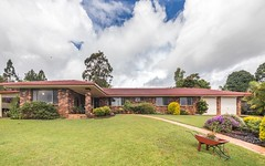 35 James Rd, Goonellabah NSW