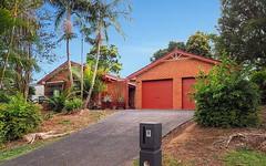 9 Shelton Close, Toormina NSW