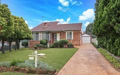 35 Kardella Crescent, Narwee NSW