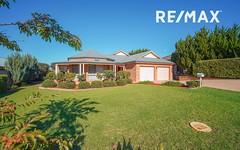 29 Stirling Boulevard, Tatton NSW