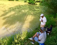 Fishing 🎣 (vui.la9) Tags: