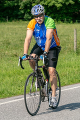 CR_5014_ EMC_1621_GFG (The Ride For Roswell) Tags: 5014 emc rideforroswell2019 buffalony ub countryroute gfg