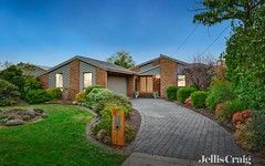 11 Appleberry Place, Ringwood North VIC