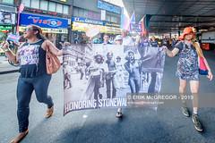EM-190708-TransLatinxMarch-094 (Minister Erik McGregor) Tags: activism community decrimny directaction endtransphobia equality erikmcgregor gnc gayrights genderequality gendernonconforming jacksonheights lgbtq lgbtqlivesmatter latinx maketheroadny nyc newyork octavamarchatranslatina photography pride2019 protecttranslives queens sexworkiswork streetfestival tdoa2019 tgnc trans transdayofaction transjustice translatinxmarch transliberation translivesmatter transmarch transrights transwomenbelong transgender transphobia weexist humanrights march 9172258963 erikrivashotmailcom ©erikmcgregor usa