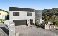 8 Olive Grove, Lenah Valley TAS