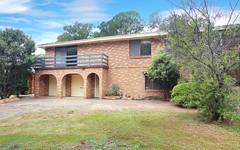 26 Bowman Avenue, Camden South NSW
