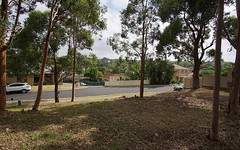 3 Leanda Place, Cardiff South NSW