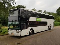 NLD Lanting 45 / Haren (Roderik-D) Tags: bxrb62 vanhool td927 astromega 2006 doubledeckerbus reisebus harenemmalaan33 45 capacity9000 touringcar flixbus 2doors 3axle dieselbus coach doppeldeckerbus flixbus244