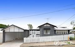 20 Stafford Street, Paddington QLD