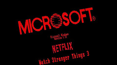 A Windows 1.11 app inspired by Stranger Things is appearing on the Microsoft Store (news clubi) Tags: a windows 111 app inspired by stranger things is appearing microsoft store