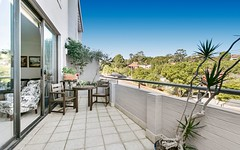 1/34 PARK AVENUE, Mosman NSW