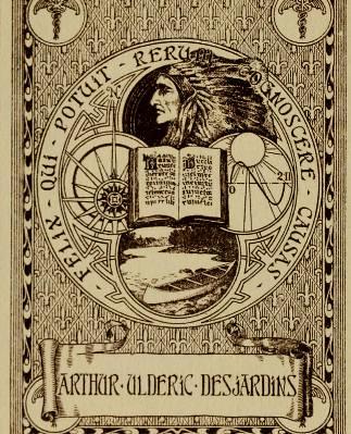 This image is taken from Thèses présentées a la Faculté des Sciences de Paris pour obtenir le grade de docteur ès sciences physiques