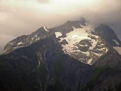 2019 07 09 La Muzelle (phalgi) Tags: france rhône isere les2alpes lesdeuxalpes alpski snow sport glacier montagne meteo massif muzelle ciel climat neige
