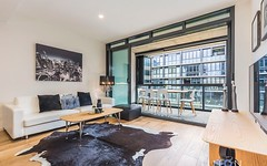 311/6 Provan Street, Campbell ACT