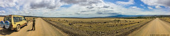 2019.06.05.3994 Ngorongoro Rest Stop (Brunswick Forge) Tags: 2019 grouped tanzania africa outdoor outdoors nature summer winter peopleportraits ngorongoro ngorongoroconservationarea inmotion day sunny clear sky air iphone iphone6