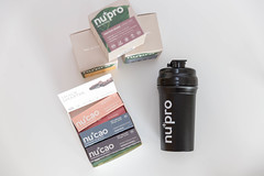 NuPro protein shakes for muscle building and raw cocoa NuCao, in various flavours, stacked on a white surface next to a drinking bottle (verchmarco) Tags: stilllife money paper creativity graphicdesign stillleben power security retro business indoors electronics savings conceptual emergency recycling papier currency geschäft isolated 2021 stacks wealth geld drinnen 2025 2029 2022 2020 stapel 2030 2026 elektronik sicherheit reichtum notfall 2024 2023 währung grafikdesign noperson 2027 2028 leistung keineperson isoliert ersparnisse konzeptionelle kreativität2019 naturaleza seascape fence fun day colours kodak harbour historic cielo
