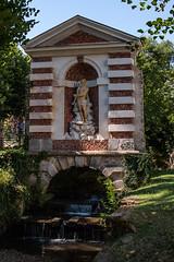 Neptune (vostok 91) Tags: vostok91 canon eos40d efs24mmf28stm statue neptune