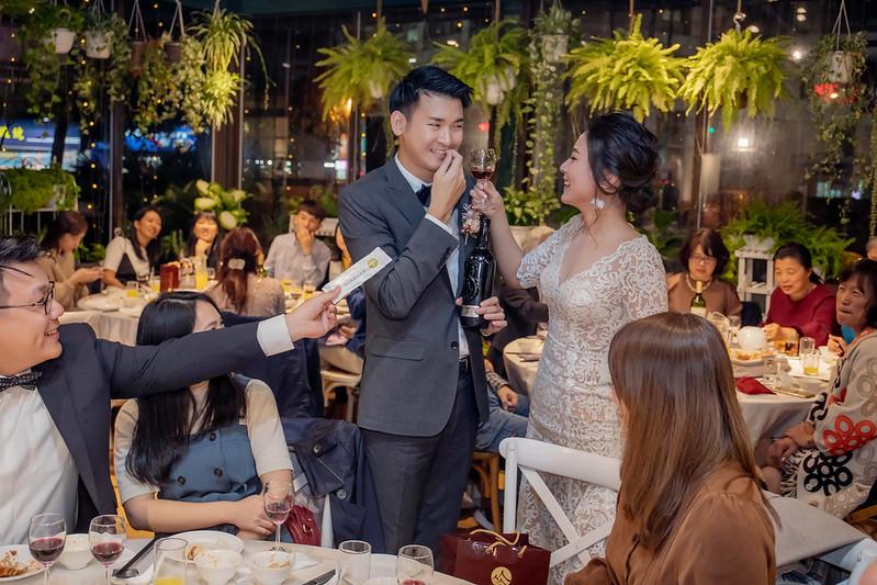 台北婚攝,孫立人將軍官邸,婚宴攝影,美式婚禮,孫立人婚攝,純晚宴