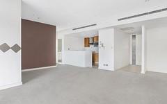 4405/91-93 Liverpool Street, Sydney NSW