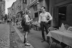 jhh_2019-07-03 11.17.32 Luik (jh.hordijk) Tags: ruestpaul luik liège wallonie wallonië belgië belgium straatfotografie streetphotography