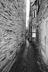 Ginnel (Settle Snapper) Tags: uk summer ginnel england rain northyorkshire settle