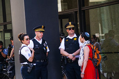 Jews Against Concentration Camps Chicago Illinois 7-8-19 _1666 (www.cemillerphotography.com) Tags: racism fascism nazis murder genocide immigrants refugees prison confinement ice xenophobia discrimination whitesupremacy schutzstaffel immigrationandcustomsenforcement borderpatrol torture