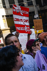 Jews Against Concentration Camps Chicago Illinois 7-8-19 _1653 (www.cemillerphotography.com) Tags: racism fascism nazis murder genocide immigrants refugees prison confinement ice xenophobia discrimination whitesupremacy schutzstaffel immigrationandcustomsenforcement borderpatrol torture
