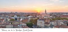 21,5x10cm // Réf : 10030759 // Toulouse
