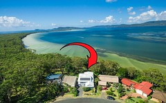 97 Green Point Drive, Green Point NSW