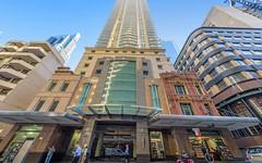 2305/343 Pitt Street, Sydney NSW