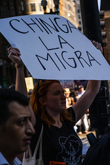 Jews Against Concentration Camps Chicago Illinois 7-8-19 _1650 (www.cemillerphotography.com) Tags: racism fascism nazis murder genocide immigrants refugees prison confinement ice xenophobia discrimination whitesupremacy schutzstaffel immigrationandcustomsenforcement borderpatrol torture
