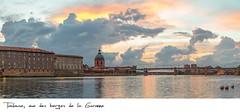 21,5x10cm // Réf : 10030758 // Toulouse