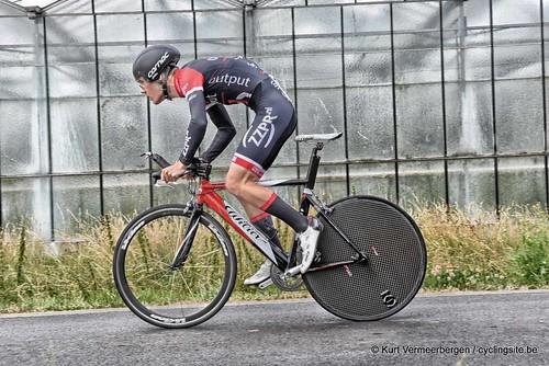 TT Kontich (350)