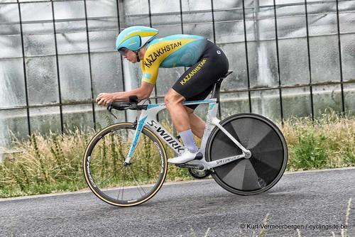 TT Kontich (300)