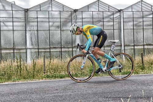 TT Kontich (44)